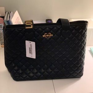 NWT Bought from another seller & changed mind.